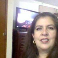 Martha Lilian Sánchez