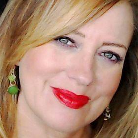 Danielle Keister