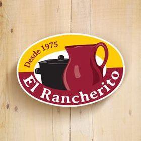 El Rancherito Restaurante