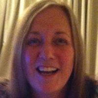 Sharon Isaac
