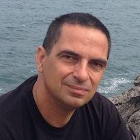 Miguel Gea