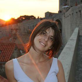 Maria Ionas