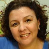 Elilza De Luí Souza