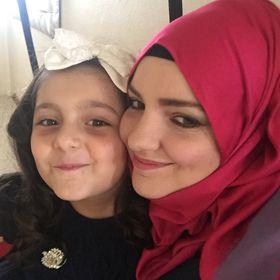 Elif Naz Suran