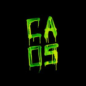 CAOS PRODUCTION