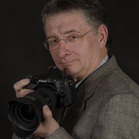 Don Turner