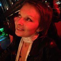 Yana Ardysheva