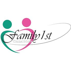 Family1stCreations / Gifts
