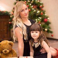 Ksenia Nikolajeva