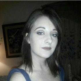 Nicole Earle-Murray
