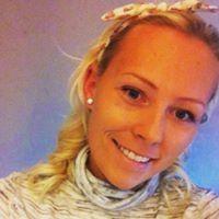 Renate Nordahl