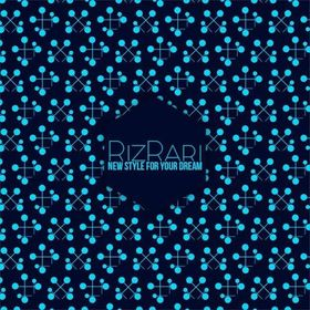 RizRari
