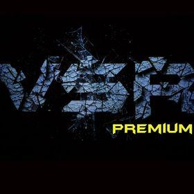 VSR Premium