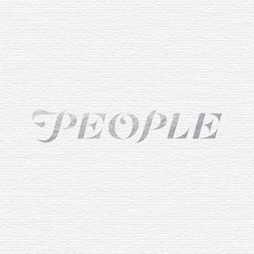 People Producciones