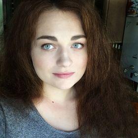 Elizaveta Abramova