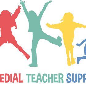 Remedial Teacher Support