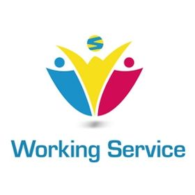 Working Service