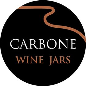 Carbone Wine Jars