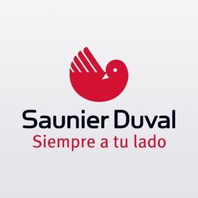 Re_saunierduval