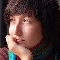 Irina Ryakhina