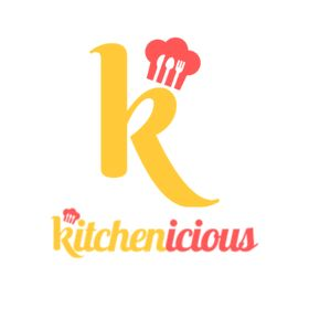 Kitchenicious|Healthy Foods+Nutrition+Kitchen Tips+Gadgets