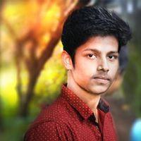 Ananthu Rajeev