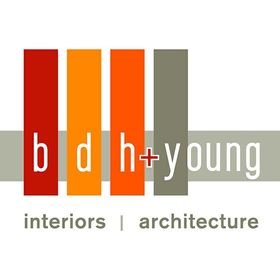 bdh+young