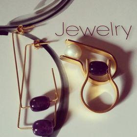 Emmanouil Jewelery