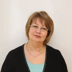 Ludmilla Balla