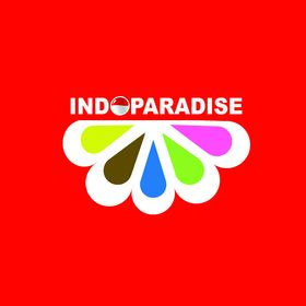 Indoparadise | #1 Herbs Dealer