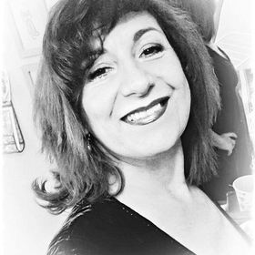 Sylviane Nuccio