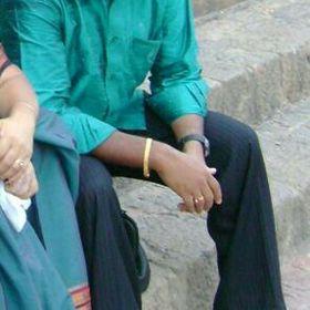 Viji Kumar