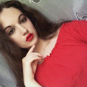 Andrea S