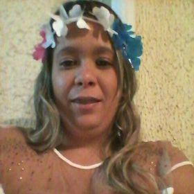 Maria Luciana Barra