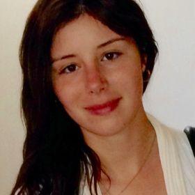 Sonia Thibeault