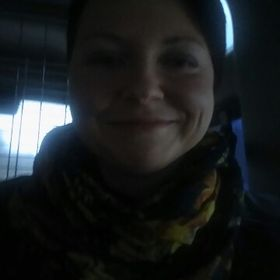 Leena Tossavainen