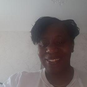 Roselyn Jones
