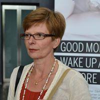 Marianne Lahti