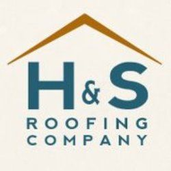 H & S Roofing and Gutters