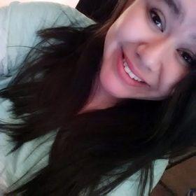 Zulma Juarez