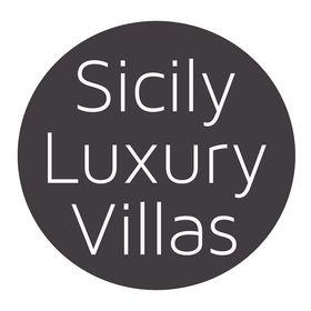 Sicilyluxuryvillas.com