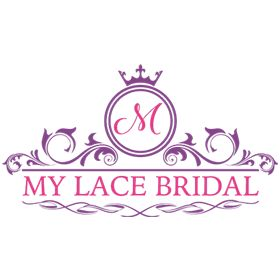 My Lace Bridal