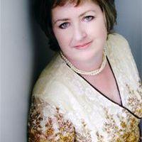 Margaret Helen Hagan