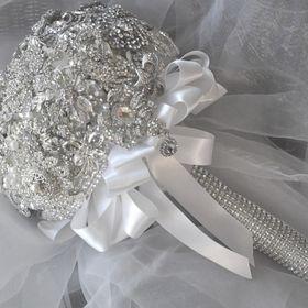 Krystal Kouture Bouquets