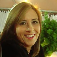 Rita De Cassia Florentina