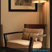 Evata Eastern Furniture