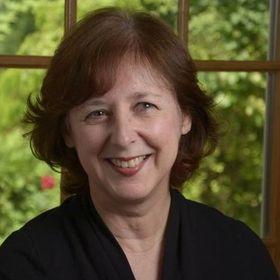 Author Meara Platt