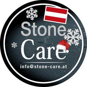 Stone Care Austria