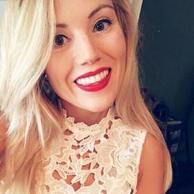 Kelsey Eppen