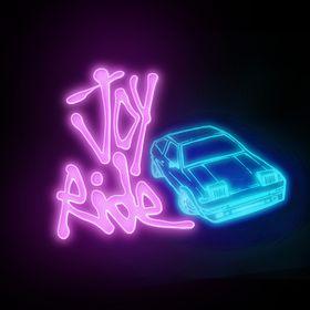 Joy Ride Records